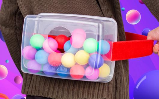 【公鸡下蛋】南京团建拓展活动抖球游戏,户外团队聚会亲子趣味室内年会